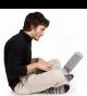 WordPress oktatás